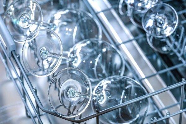 bulaşık makinesi kullanmanın püf noktaları
