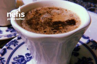 Fındıklı Diyarbakır Dibek Kahvesi Tarifi