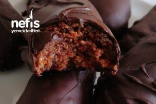 Şekersiz Browni İntense (Aşırı Lezzetli Ve Pratik) Tarifi