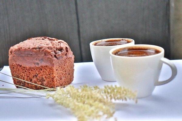 Bir Fincan Kahvenin 40 Yıl Hatırı Vardır Anlamı Tarifi