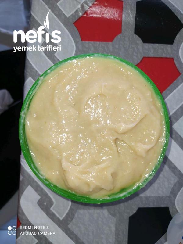 Bebeklere Ezogelin Çorbası (+11)