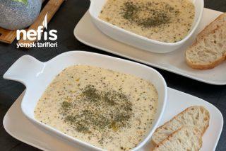 Anadolu Çorbası (Bakliyat Çorbası) Tarifi