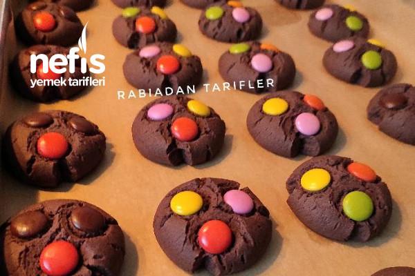 Rabiadan Tarifler Tarifi
