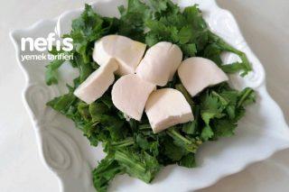 Beyaz Peynir (Mayalı) Tarifi