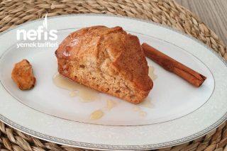 Yemelere Doyamayacağınız Elmalı Kahve Dünyası Keki (Videolu) Tarifi