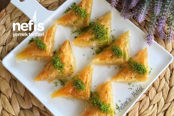 meltem_le_mutfak Tarifi