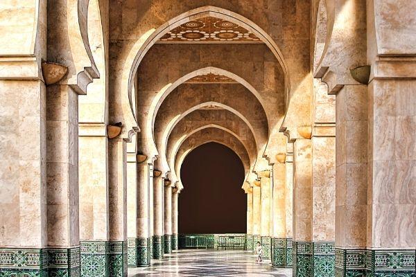 iftar duası kısaca