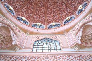 Ramazan ve Oruçla İlgili Hadisler, Ayetler Tarifi