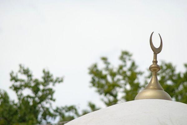 Ramazan Fitresi Ne Kadar, Kimlere Verilir? 2021 Tarifi