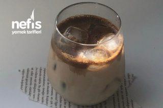 Sütlü Kahve Tarifi