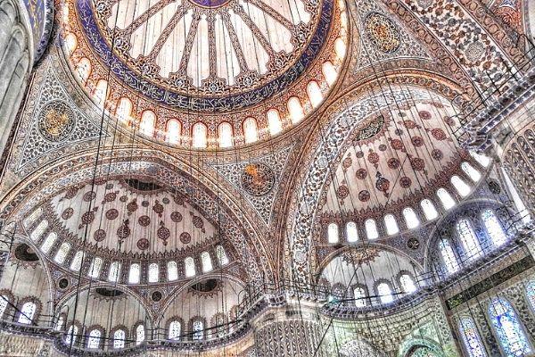 istanbul iftar saatleri