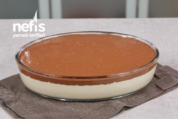 Supangleli Tavuk Göğsü