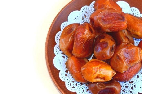 ramazan bayramı etkinliği