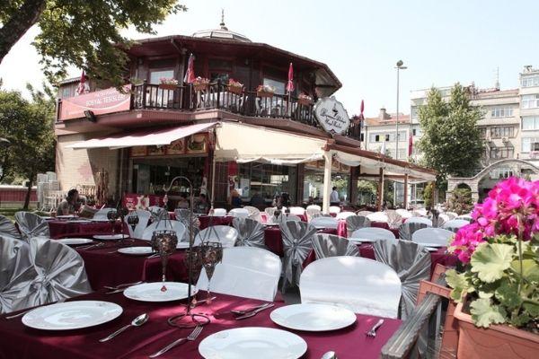 istanbul ucuz iftar mekanları