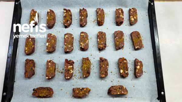 Glutensiz Şekersiz Sağlıklı Kurabiye (glutensiz starbucks kurabiyesi)