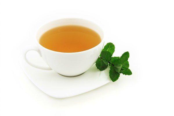 sahurda çay içilir mi