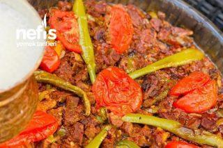 Yiyenlerin Bir Daha İsteyeceği Bir Ana Yemek Şehzade Kebabı Tarifi