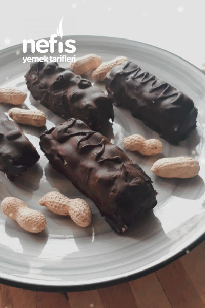 Fit Snickers
