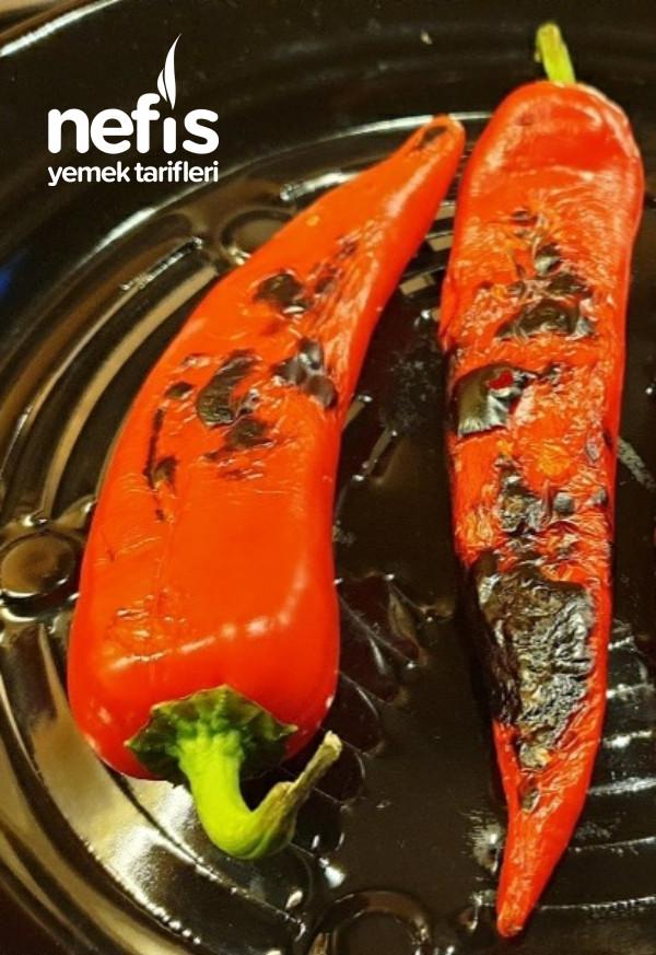Bu lezzet Kaçmaz Dedirten Havuç Salatası