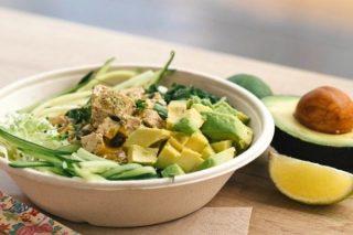 Gluten Diyeti Yapanlar Ramazanda Nasıl Beslenmeli? Tarifi