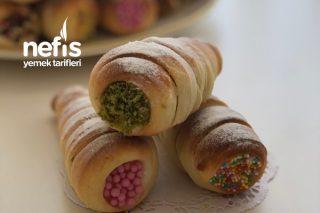 Torpil (Külah Pasta) Tarifi