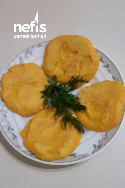 Mısır Ekmekçikler