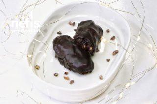 Sağlıklı Tadelle Çikolatası Tarifi