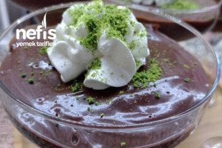 Pastane Usulü Supangle (Bundan Sonra Başka Tarif Aramayacaksınız) Tarifi