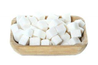 Kıtlama Şeker Nedir? Nasıl Yapılır? Hikayesi