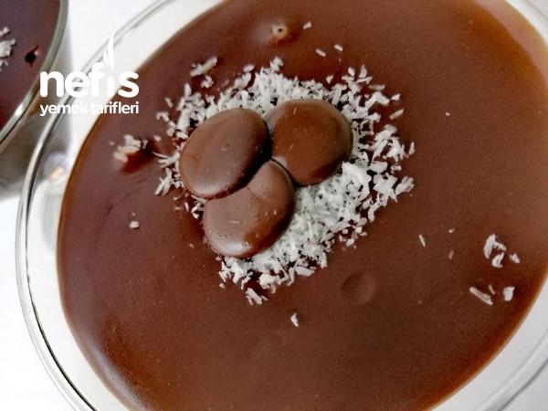 Supangle(Çikolata Aşkına)
