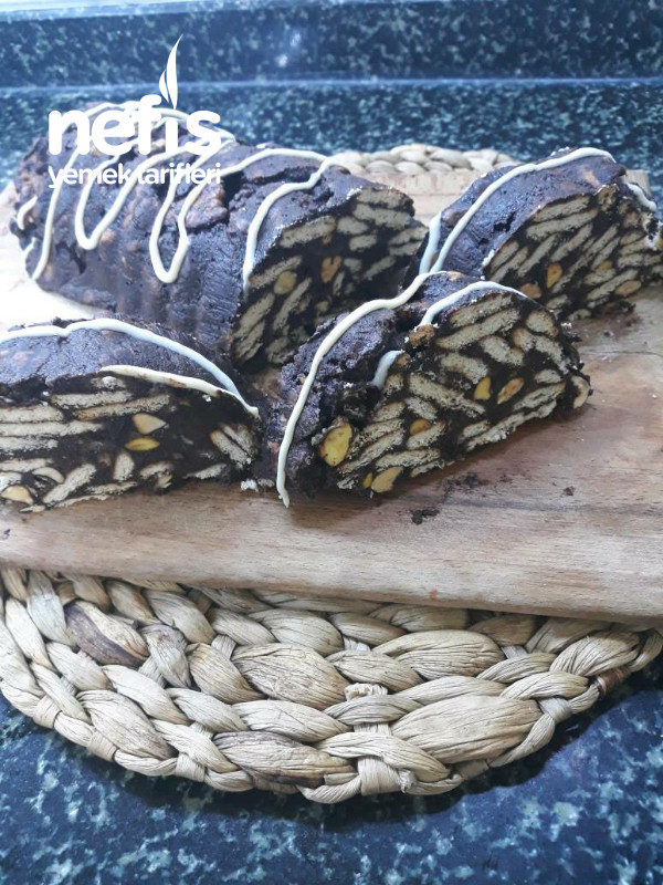 Pratik Mozaik Pasta