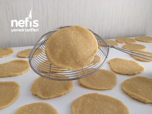 Bu Tatlı Pastane Açtırır (Videolu)