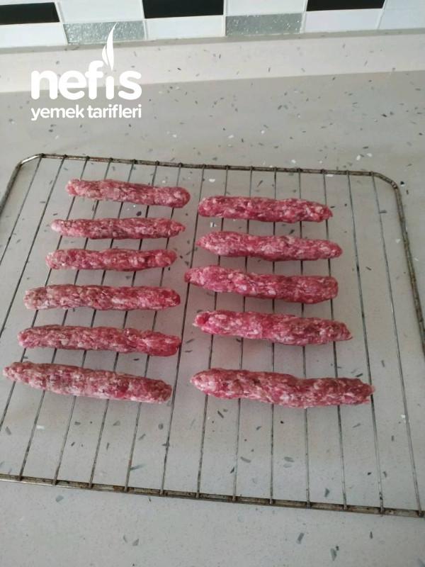 Tire Kebabı
