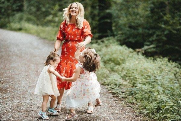 anneler günü mesajları duygusal
