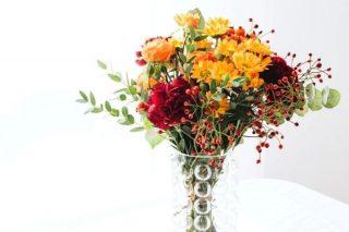 Anneler Gününe Özel En İyi Hediye Önerileri Tarifi