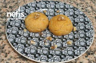 Bulgaristan Yoğurt Tatlısı Tarifi