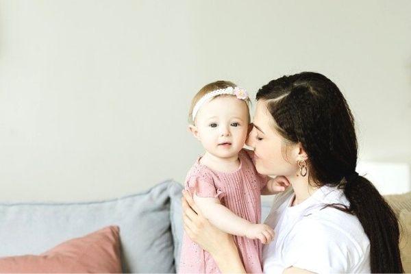 anneler günü için etkinlik