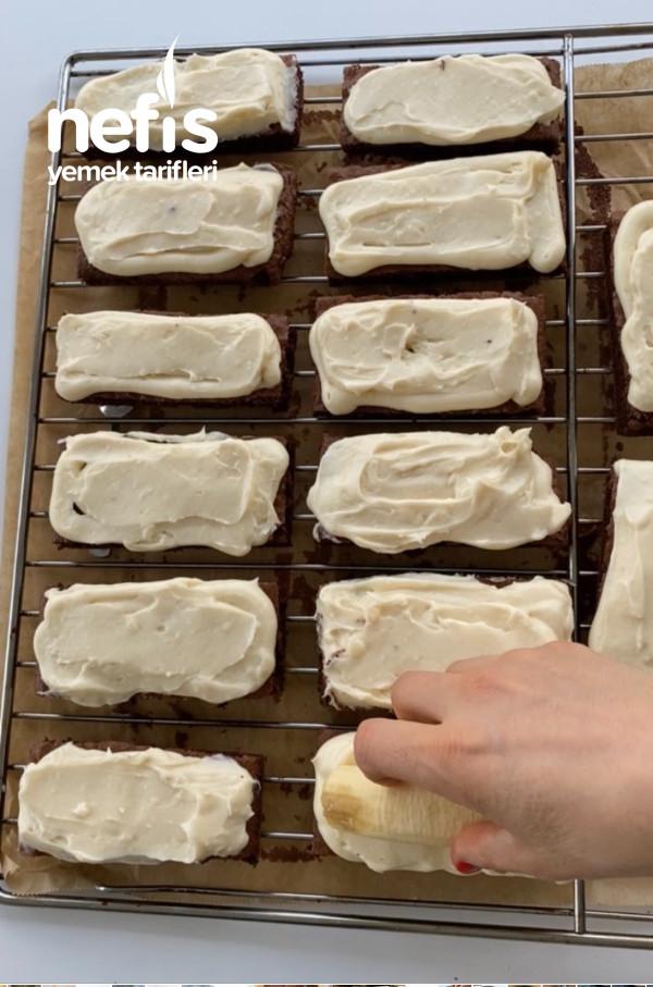 Malaga Pastası
