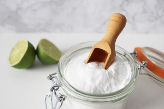 Evde Kolay Diş Beyazlatma Yöntemleri Tarifi