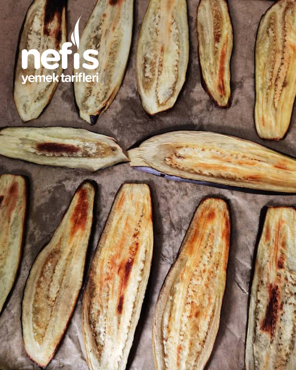 Kürdan Kebabi… kızartmadan Yagsız Herkesin Kolayca Yapabileceğiniz Lezzetli Bir Yemek.