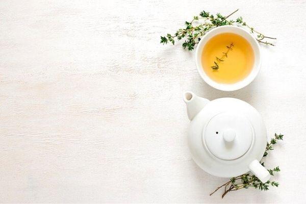 kış çayı faydası