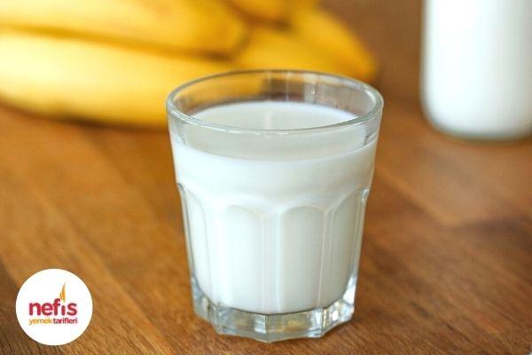 laktozsuz süt ne demek
