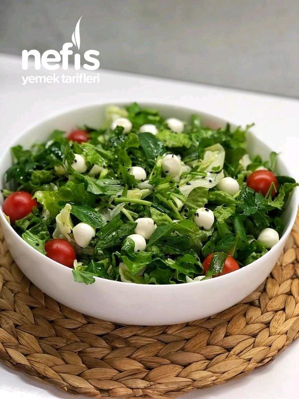 Ot Salata