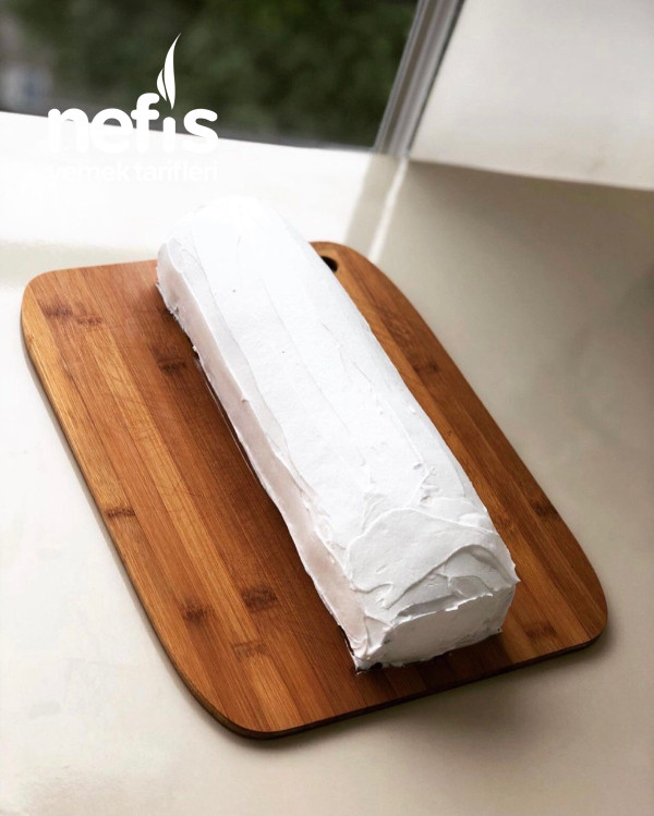 Rulo Pasta