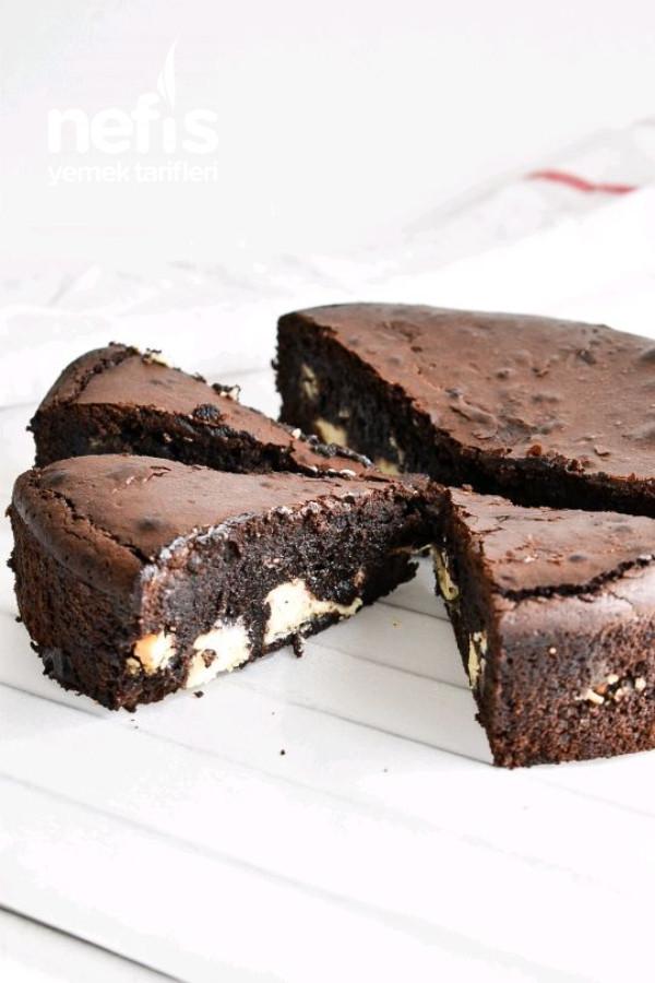 Gerçek Brownie