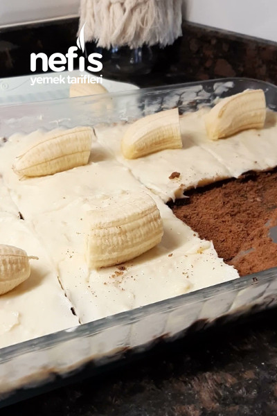 İbiza Pasta