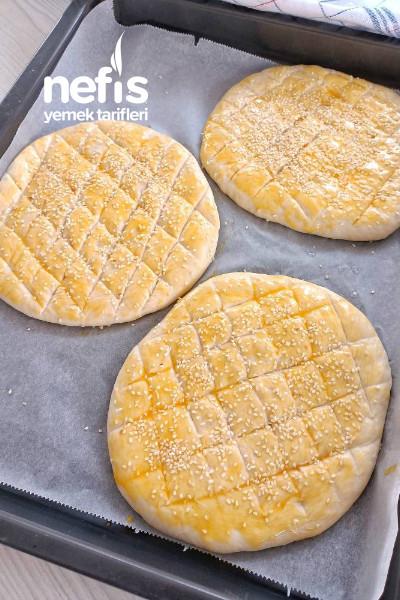 Pastane Pidesi