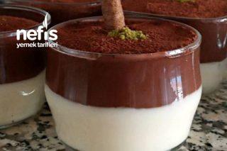 Supangleli Tavuk Göğsü Tarifi