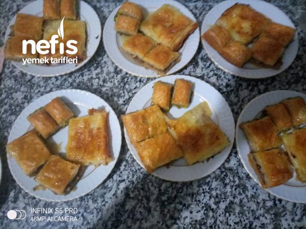 iftar menum 3