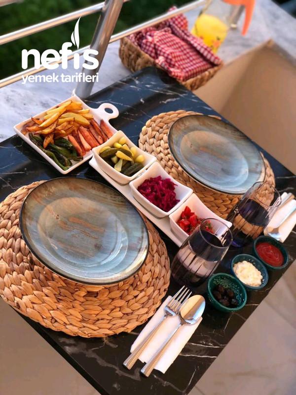 mirayin iftar menusu 3 2
